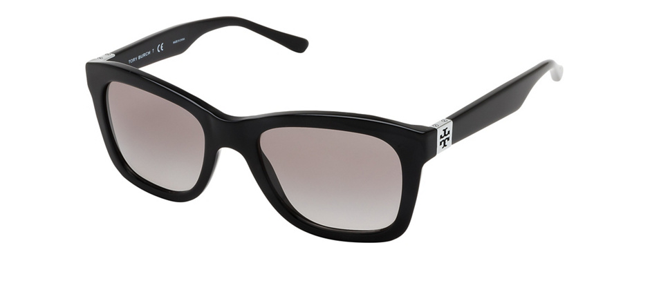 product image of Tory Burch TY7118-52 Black