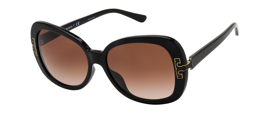 product image of Tory Burch TY7133U-57 Black