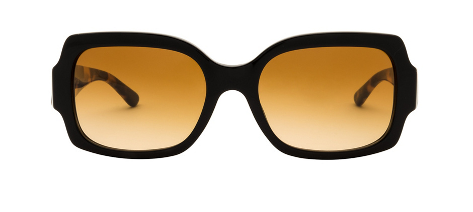 product image of Tory Burch TY7135-55 Black Tortoise