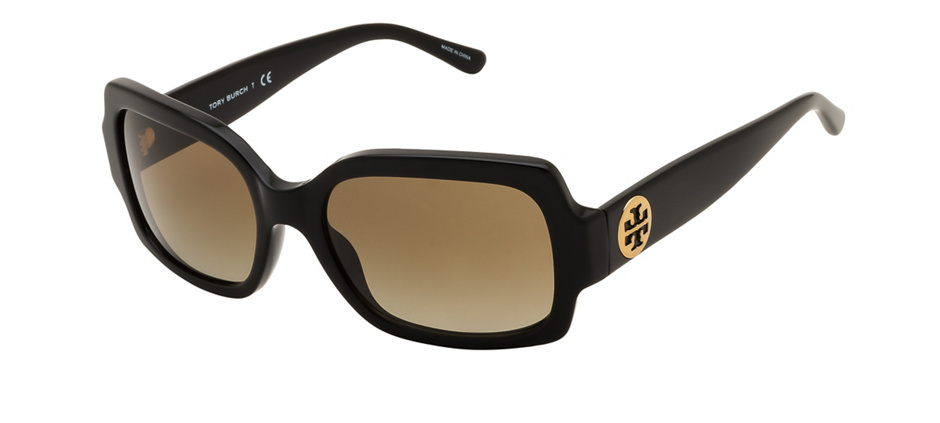 product image of Tory Burch TY7135-56 Black