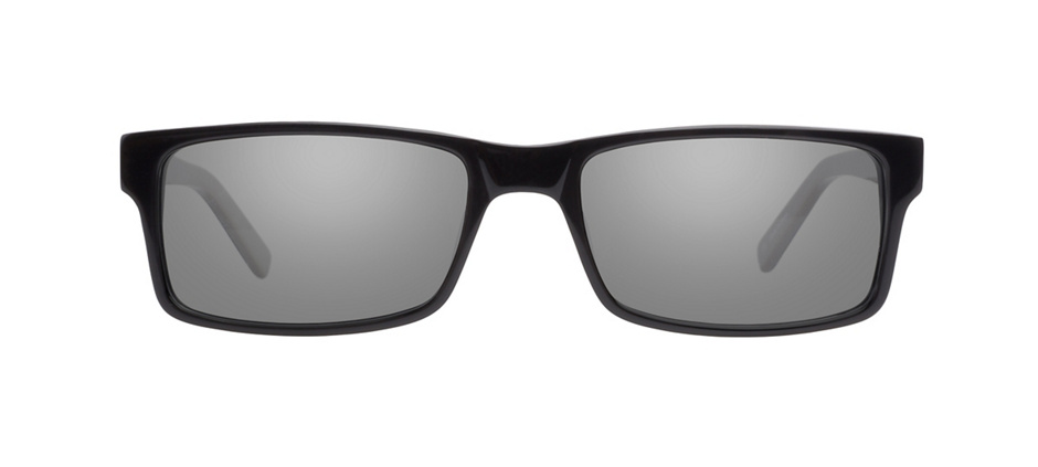 product image of Trevor Linden 102 Noir