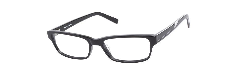 product image of Trevor Linden 103 Black