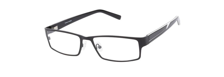 product image of Trevor Linden 106 Black