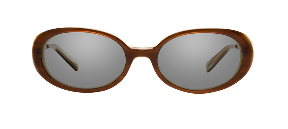 product image of Trussardi TR12501 Brown