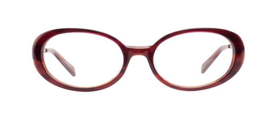 product image of Trussardi TR12501 Purple