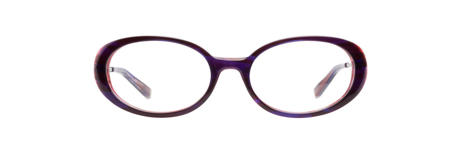 product image of Trussardi TR12501 Violet