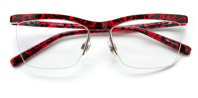 product image of Trussardi TR12511 Red