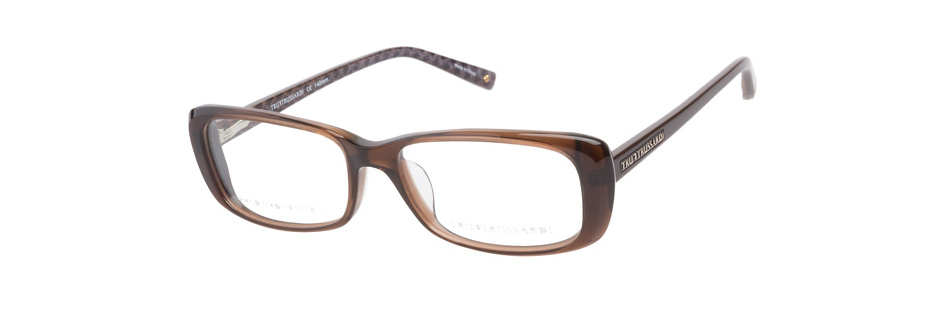 product image of Trussardi TR12702 Brown