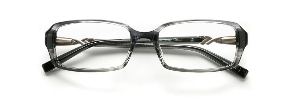 product image of Trussardi TR12723 Grey