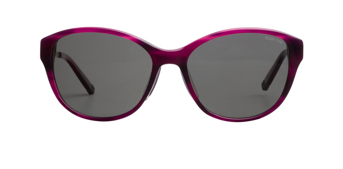 product image of Tumi Bixby Purple Polarized