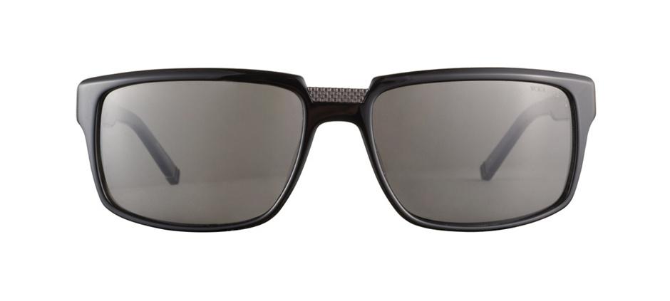 product image of Tumi Fremont Black Polarized