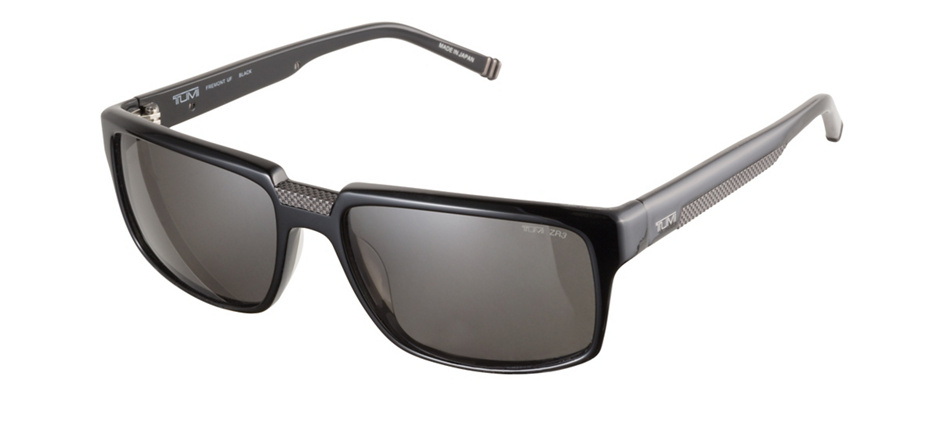 product image of Tumi Fremont Black Polarized