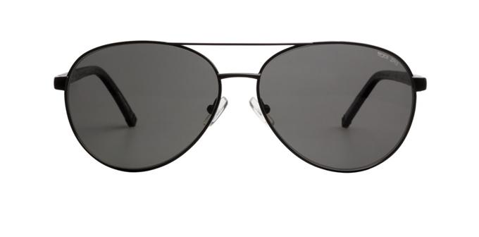 product image of Tumi Newport Black Polarized