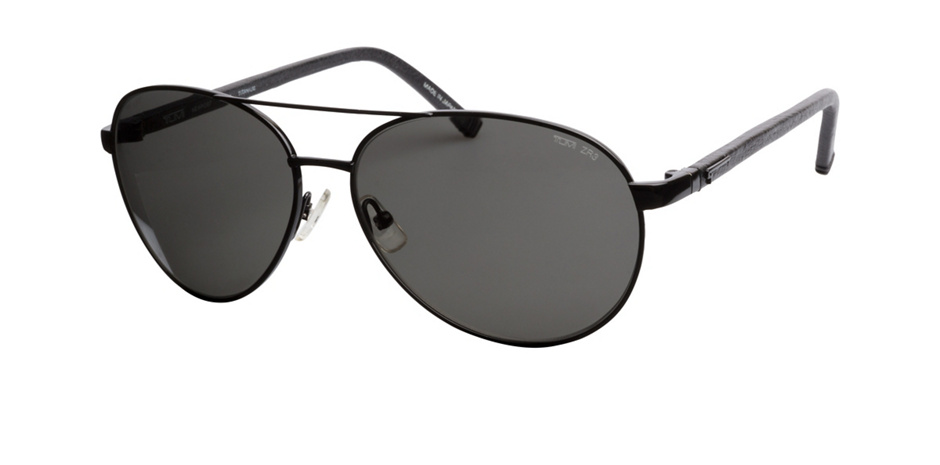 product image of Tumi Newport Black Polarized