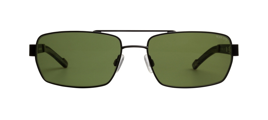 product image of Tumi Thatcher Black Polarized