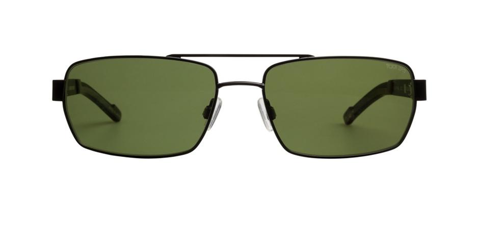 product image of Tumi Thatcher Black Polarized