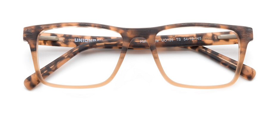 product image of Unionbay UO126-54 Tortoise Fade