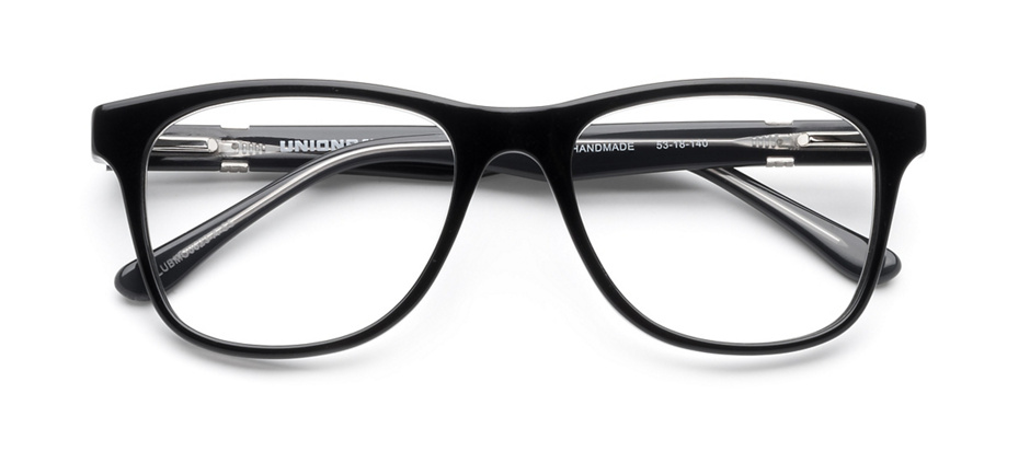 product image of Unionbay UO130-53 Black Grey