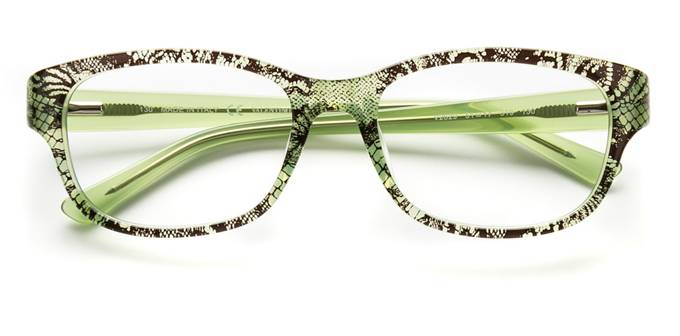 product image of Valentino V2629 Sage