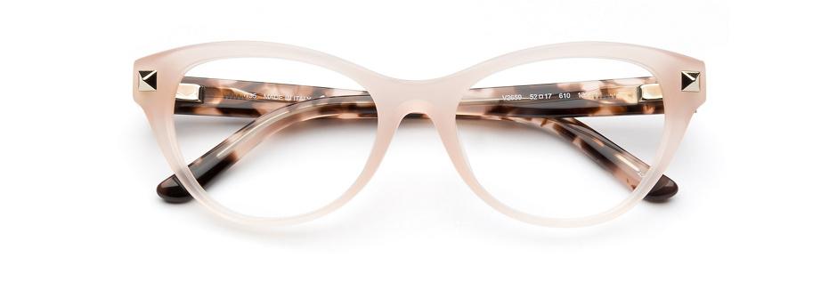 product image of Valentino V2659-52 Rose
