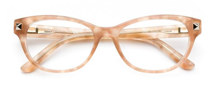 product image of Valentino V2660-52 Havana Rose