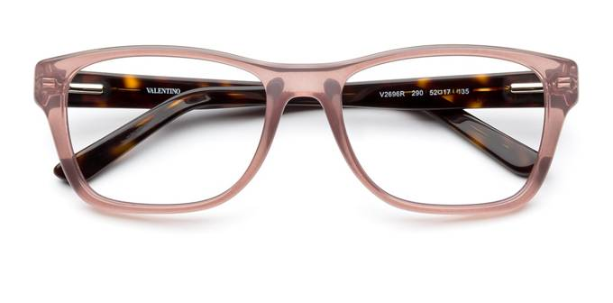 product image of Valentino V2696R-52 Nude