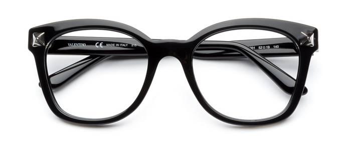 product image of Valentino V2698-52 Black