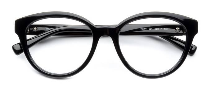 product image of Valentino V2701-52 Black