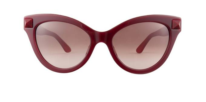 product image of Valentino V683S-53 Red