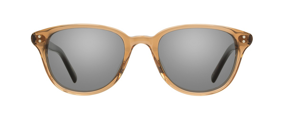 product image of Vera Wang Lucie-48 Sand Tortoise