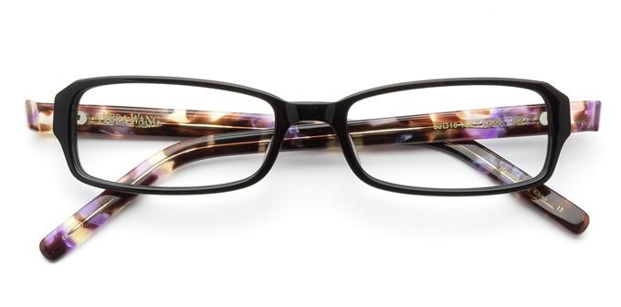 product image of Vera Wang V300 Black