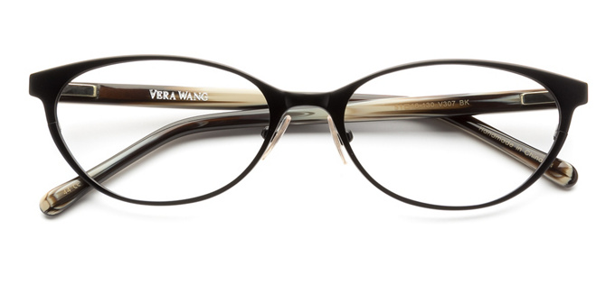 product image of Vera Wang V307 Black