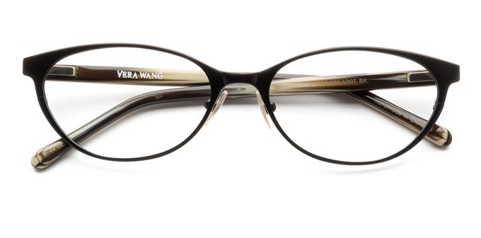 product image of Vera Wang V307 Black