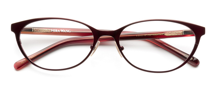 product image of Vera Wang V307 Ruby