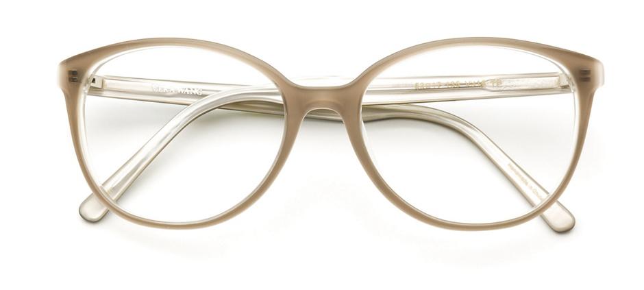 product image of Vera Wang V316-53 Taupe
