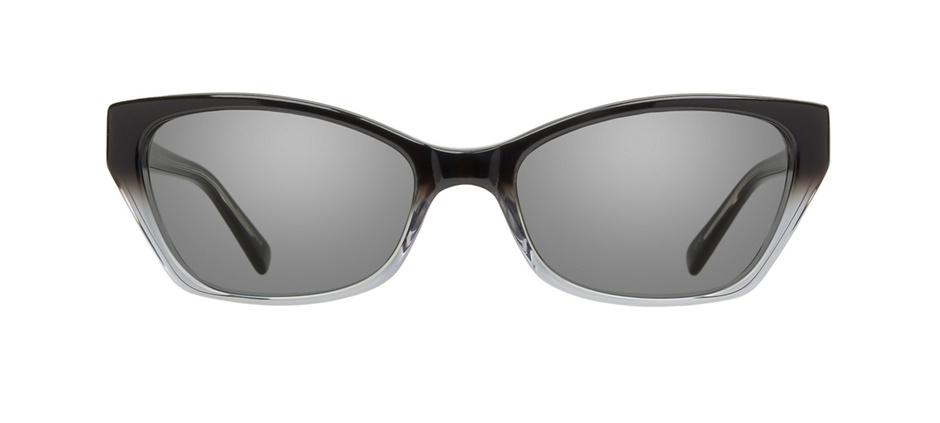 product image of Vera Wang V323-51 Black