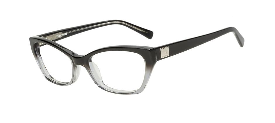 product image of Vera Wang V323-51 Black