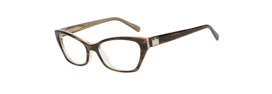 product image of Vera Wang V323-51 Horn
