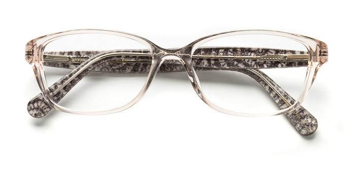 product image of Vera Wang V325 Crystal