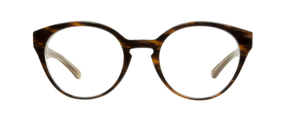 Shop with confidence for Vera Wang V333-50 glasses online on Coastal.com