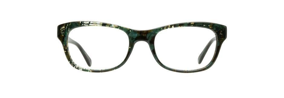 product image of Vera Wang V339-51 Eucalyptus