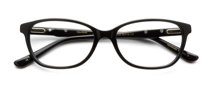 product image of Vera Wang V342-52 Black