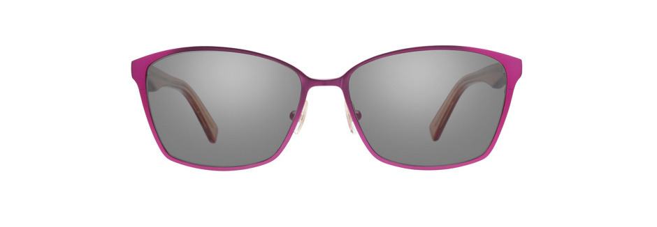 Shop With Confidence For Vera Wang V344 Glasses Online On