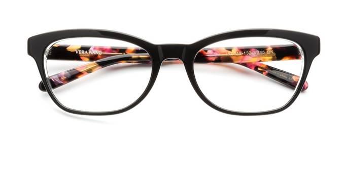product image of Vera Wang V345-52 Black