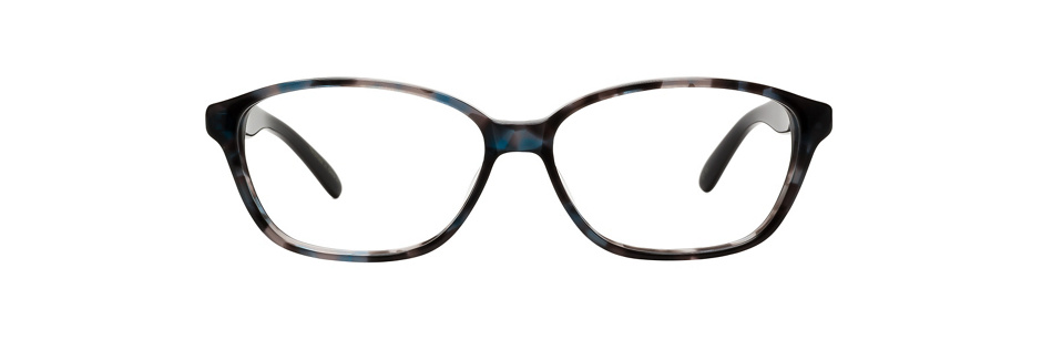 product image of Vera Wang V363-54 Midnight Tortoise