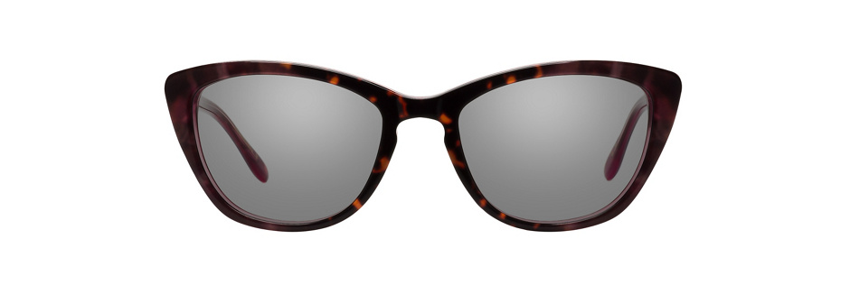 product image of Vera Wang V365-52 Tortoise