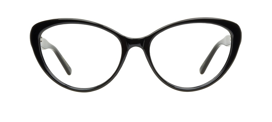 product image of Vera Wang V367-51 Black