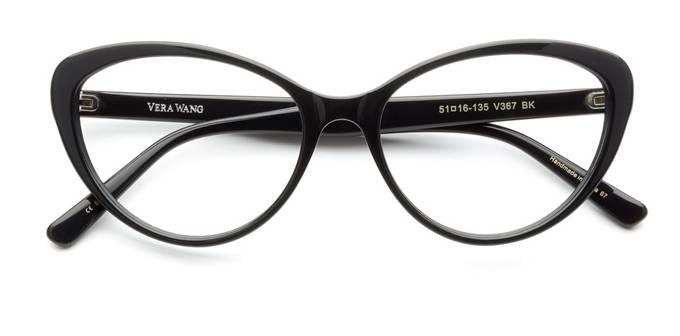 product image of Vera Wang V367-51 Black