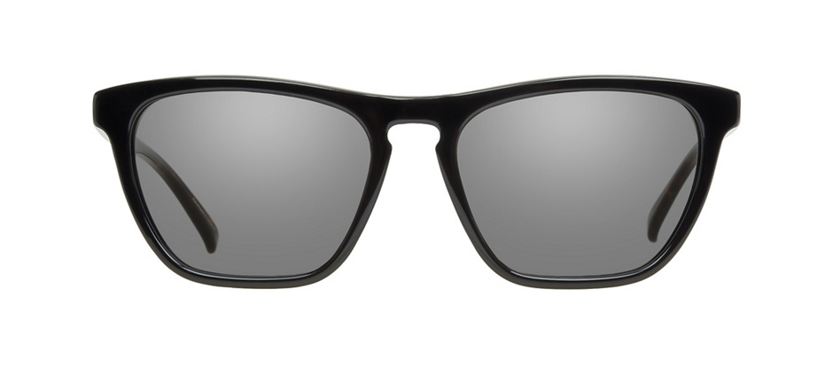 product image of Vera Wang V368-52 Black