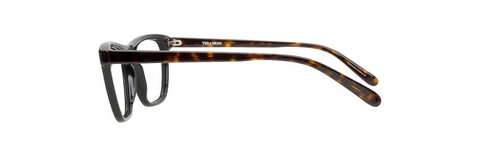product image of Vera Wang V368-52 Black